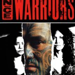 once were warriors, filmcafe
