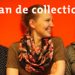 Collectioneurs